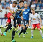 TSG Hoffenheim vs RB Leipzig