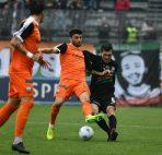 Venezia vs Ascoli