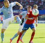 Malmo FF vs Helsingborg