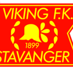 Viking vs Stabaek