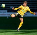 Elfsborg vs Mjallby
