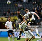 AIK Solna vs Orebro