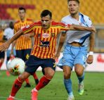 Lecce vs Monza