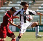 Ascoli vs Reggina