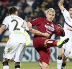 Cittadella vs Pescara